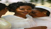 Circumstances to Remember Although Considering Matrimonial Services