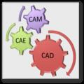 CAD CAM CAE Uygulamaları
