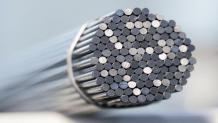 Çelik ve Özellikleri Nelerdir Kaliteli Çelik Nasıl Olmalı