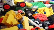 Plastik Malzemelerin Kullanım Alanları Nerelerdir