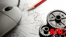 Endüstriyel Tasarım