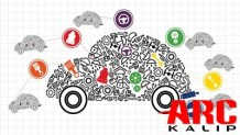 Otomobil Firmaları Listesi