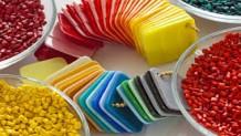 Plastik Çeşitleri Nasıl Üretilir