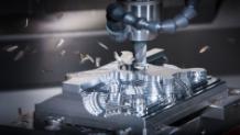 CNC Fason İşleme Hizmeti