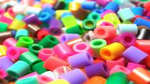 Plastikler Nelerdir – Plastikler Nerelerde ve Nasıl Kullanılır