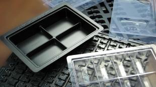Plastik Şekillendirme Metotları Nasıl uygulanır