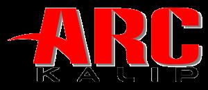 ARC Plastik Kalıp ve Metal Sanayi
